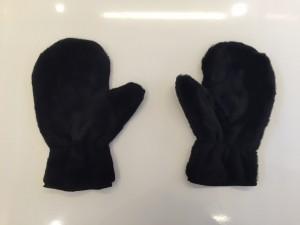 Hahn-Kostüm-112b-Maskottchen