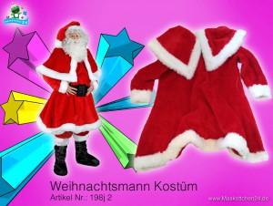 Weihnachtsmann-kostuem-198j-2