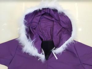 237b-Rentier-Kostüme-Maskottchen
