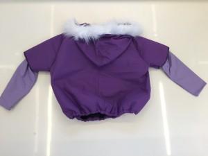 237b-Rentiere-Kostüme-Maskottchen
