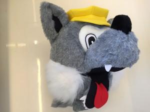 68a-Wolf-Kostüm-Lauffigur