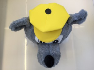 68a-Wolf-Kostüm-Lauffiguren