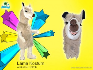 Lama-kostuem-228b