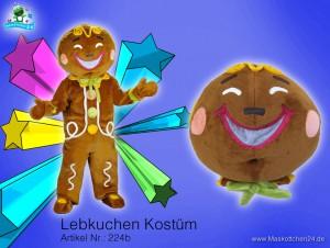 Lebkuchen-Kostuem-224b