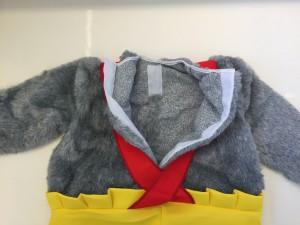 Wolf-68a-Kostüme-Lauffiguren