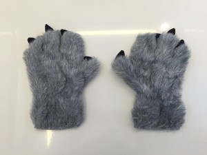 Wolf-Kostüm-68a