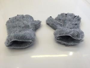 Wolf-Kostüm-68a-Lauffiguren