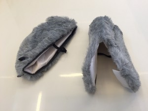 Wolf-Kostüme-68a-Lauffiguren