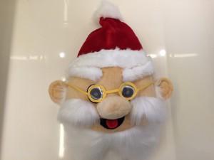 89a-Weihnachtsmann