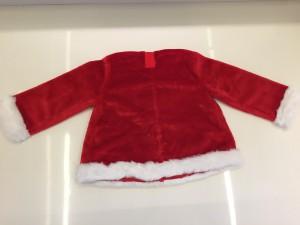 Kostüme-89a-Weihnachtsmann