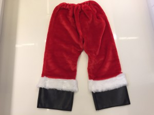 Lauffiguren-89a-Weihnachtsmann