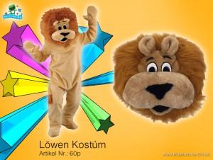 Löwen-kostuem-60p Kopie
