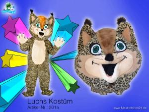 Luchs-kostuem-201a
