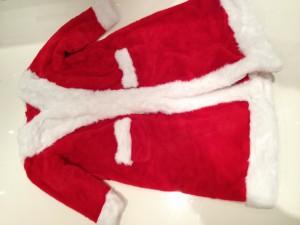 Weihnachtsmann-kostüm-198j-1