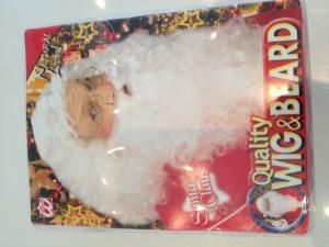 Weihnachtsmann-kostüm-198j