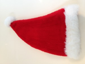 Weihnachtsmann-kostüme-198j-1