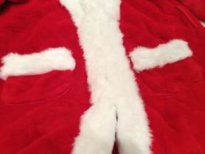Weihnachtsmann-kostüme-198j