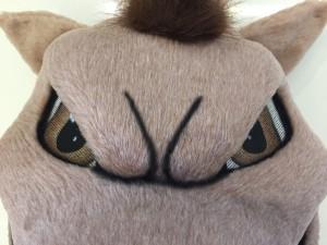 Wildschwein-Kostüme