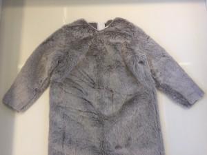 45a-Kostüm-Bär-Maskottchen