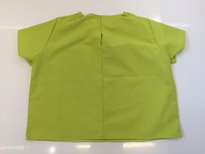 45a-Kostüme-Bär-Maskottchen-T-SHirt.