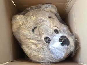 45a-Kostüme-Bären-Lauffiguren