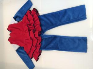 Hasen-191a-Lauffiguren-Maskottchen-Kostüm