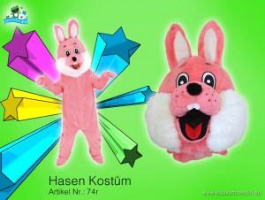 Hasen-kostuem-74r-Osterhase