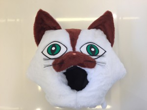 Katze-33p
