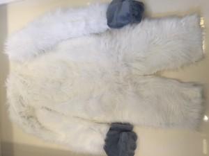 187b-Yeti-Lauffigur-Kostüme