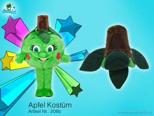 Apfel-kostuem-208b