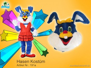 Hasen-kostuem-191a