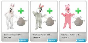 Oster-hasen-Promotion-Kostüm-74p