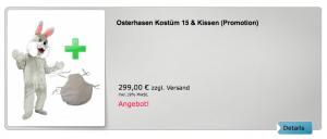 Oster-hasen-Promotion-Kostüme-74p
