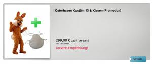 Oster-hasen-Promotion-Kostüme-74p_maskottchen