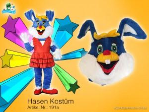 Promotion-günstig-Plüschkostüm-Hasen-kostuem-191a-Osterhase