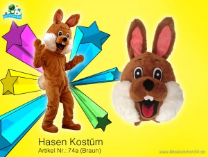 hasen-kostuem-74p