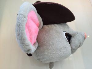 158b-Kostüme-Maus