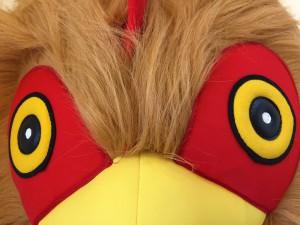 169b-Hahn-Huhn-Kostüm