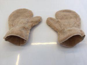 3p-Kostüm-Bären-Lauffigur