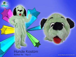Hunde-Kostuem-16p