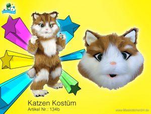 Katze-kostuem-134b