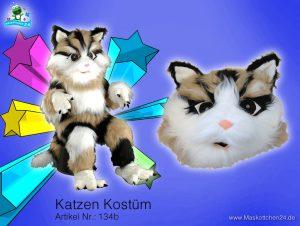 Katzen-Kostuem-134b