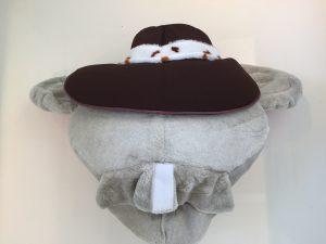 Maus-Kostüme-158b