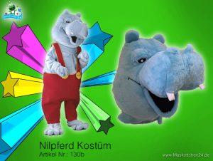Nilpferd-kostuem-130a