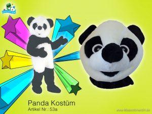 Panda-kostuem-53a