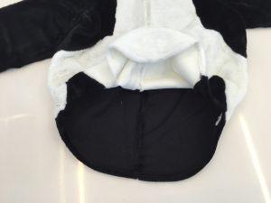 108b-Kostüme-Wal