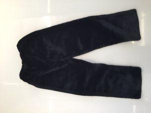 108b-Kostum-Wale