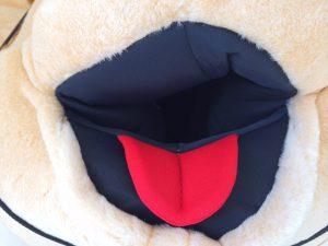 117a-Maus-Kostüme-Lauffigur