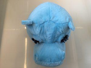 129b-Nilpferde-Kostüme