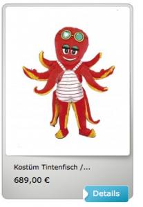 160c-Tintenfisch-Kostüme-Lauffiguren